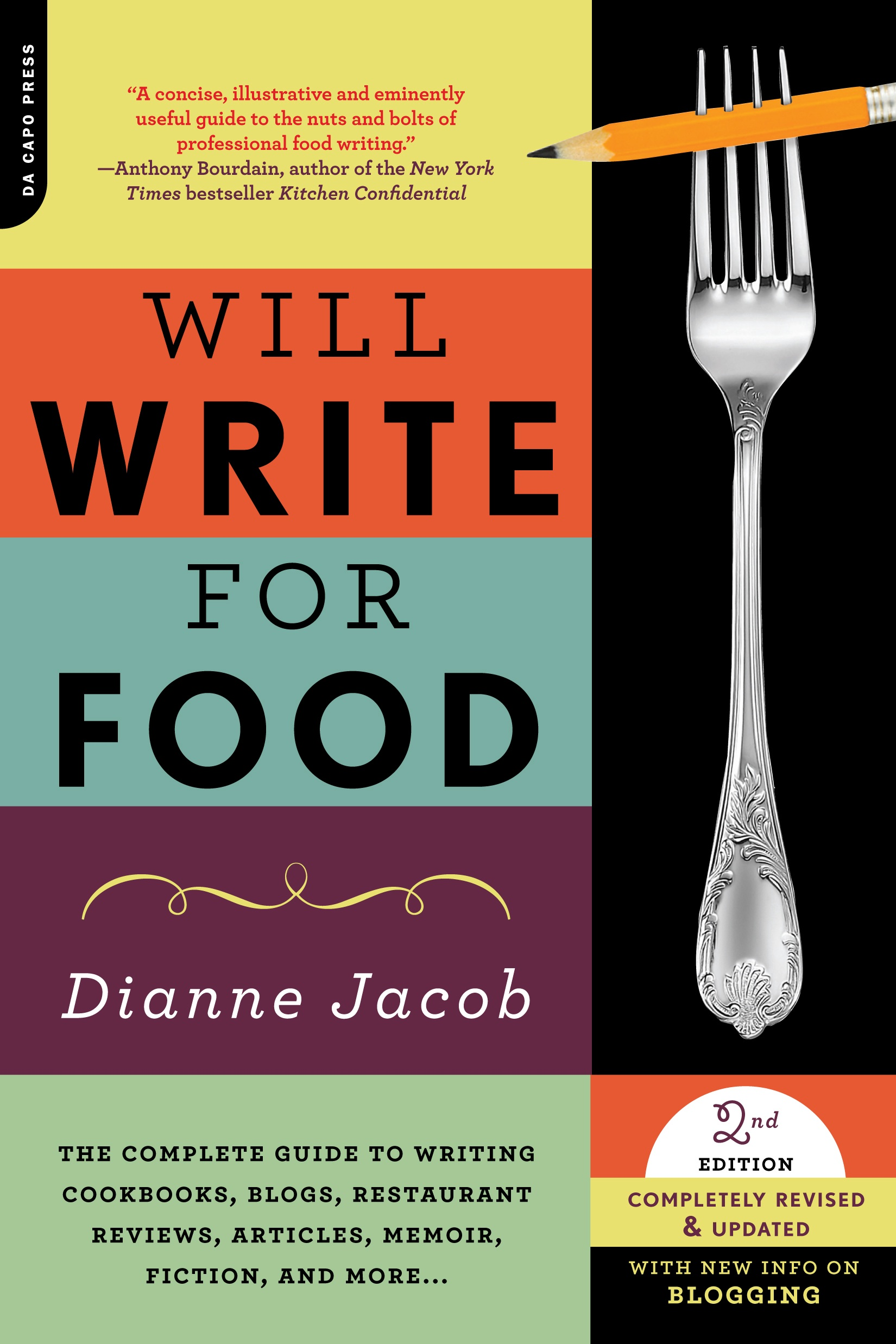 Food Book Cover History : An evolution of five book covers dianne jacob will