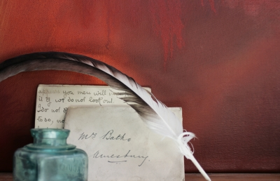 Cookbook query letter to agents archives dianne jacob will want spiritdancerdesigns Images