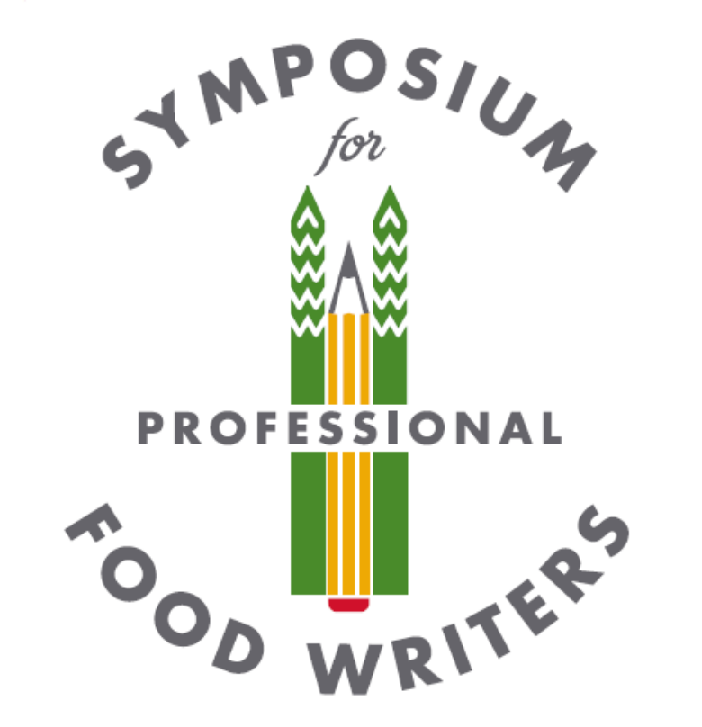 Symposium-for-Food-Writers