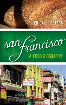 sf-food-biography