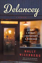 Delancy-book