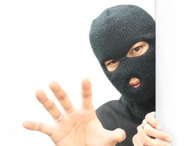 Recipe-Robber