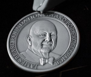 James-Beard-Medallion-300x255