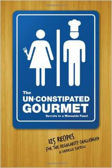 Unconstipated Gourmet