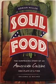 History-of-Soul-Food