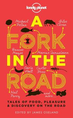 A-Fork-in -the-Road
