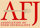 Association-of-Food-Journalists