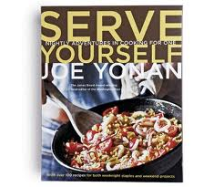 Serve-Yourself