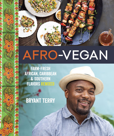 Afro-Vegan-Cookbook.Terry