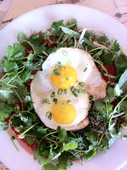 Eggs-OxbowMarket.Napa