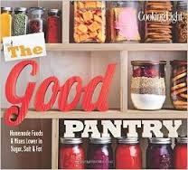 The-Good-Pantry