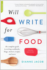 Resource-for-food-bloggers-and-writers