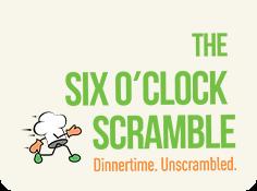 logo-six-oclock-scramble