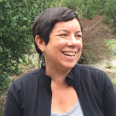 Kathy-Gunst-NPR
