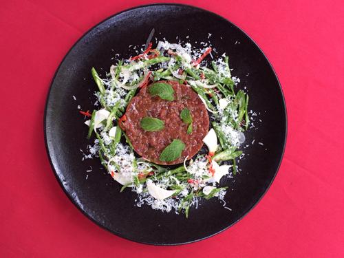 Siem-Reap-Beef-Tartare