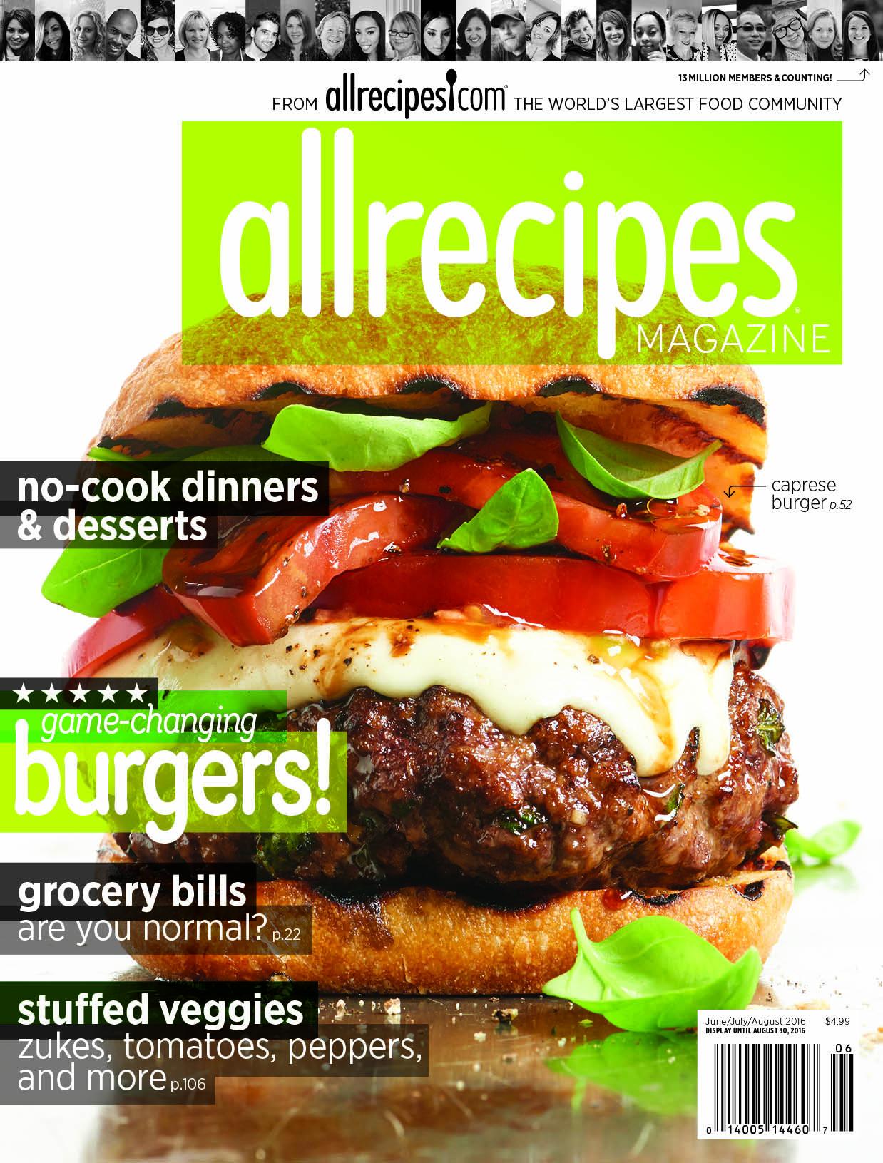 AllrecipesJJAcover_USnewsstand