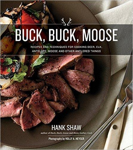 buck-buck-moose