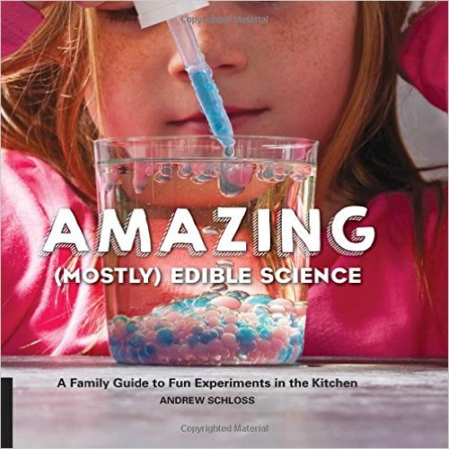 amazing-mostly-edible-science