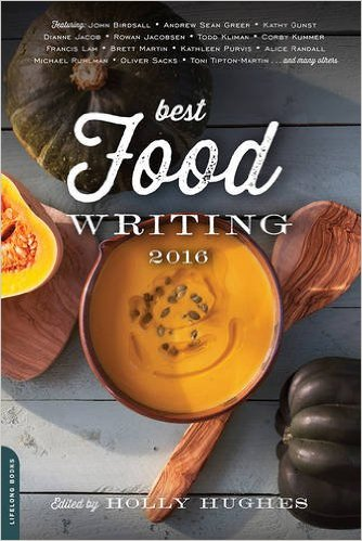 best-food-writing-2016
