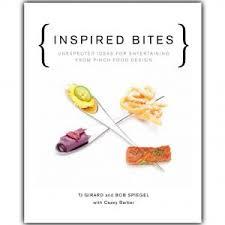 inspired-bites