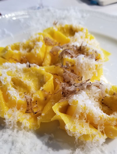 Tortelli dianne jacob will write for food if youre new here you may want to subscribe to my rss feed or receive new posts by email thanks for visiting forumfinder Choice Image