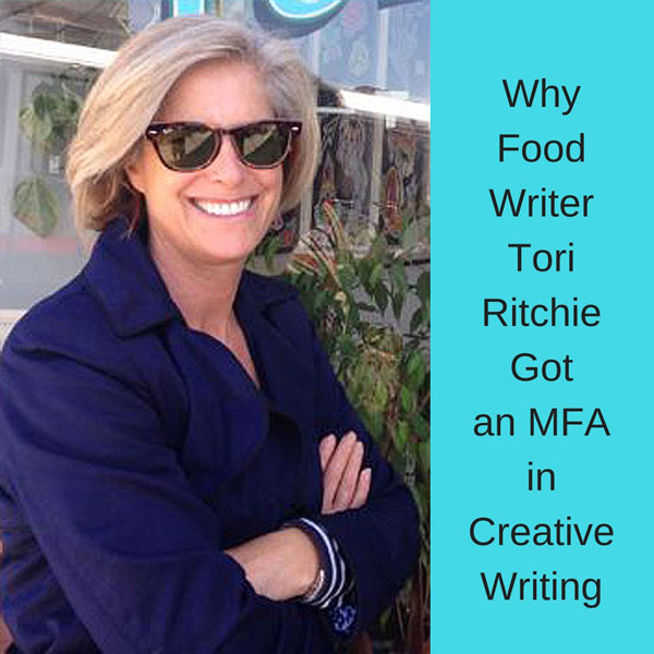 university of south carolina mfa creative writing
