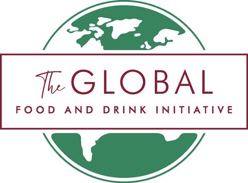 global for good image