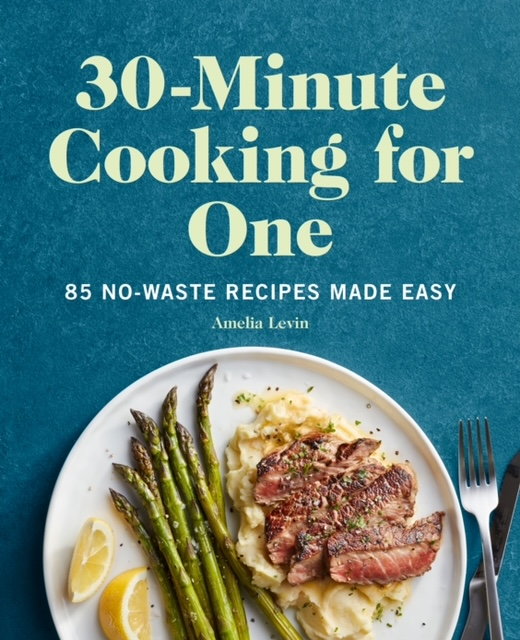 image for work-for-hire cookbook