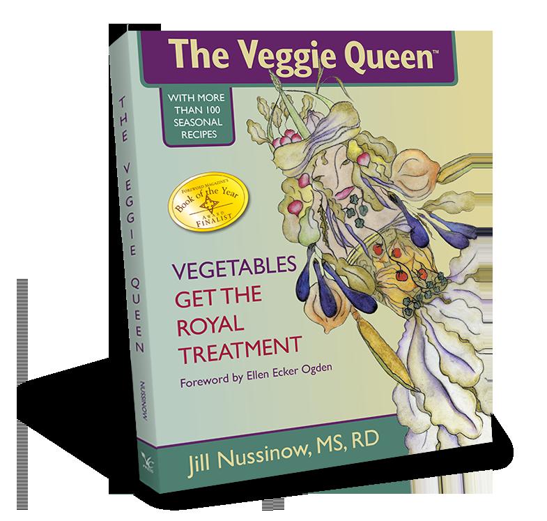 image of self-published cookbook